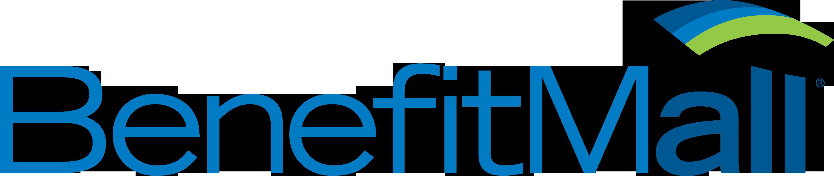 BenefitMall logo