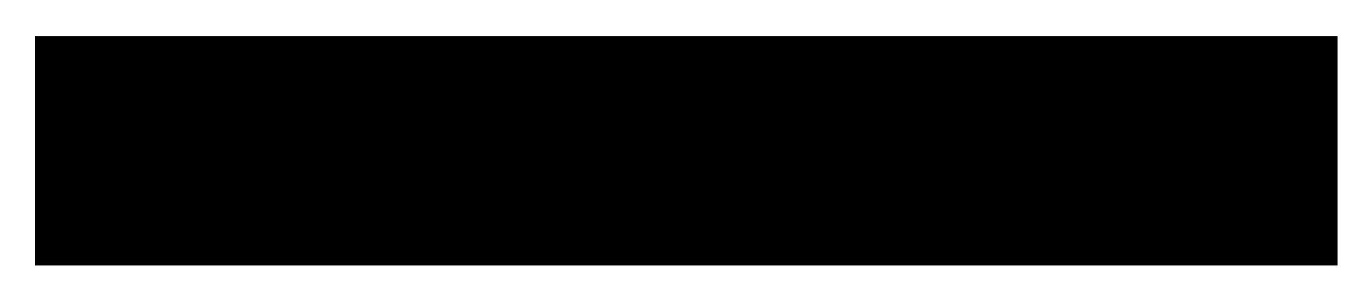 4709f1ef 6d49 4dc2 88a4 af44e3e49f56