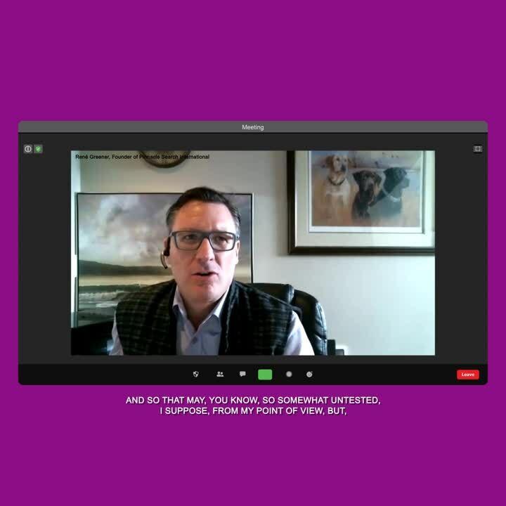 ReneGreeener_FullZoomTestimonial_Video_mp4_BAFqS156