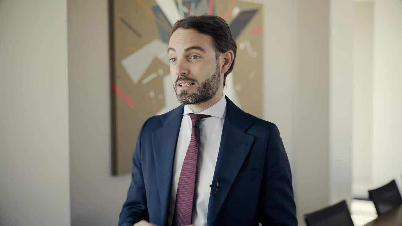 Adrien Testimonial