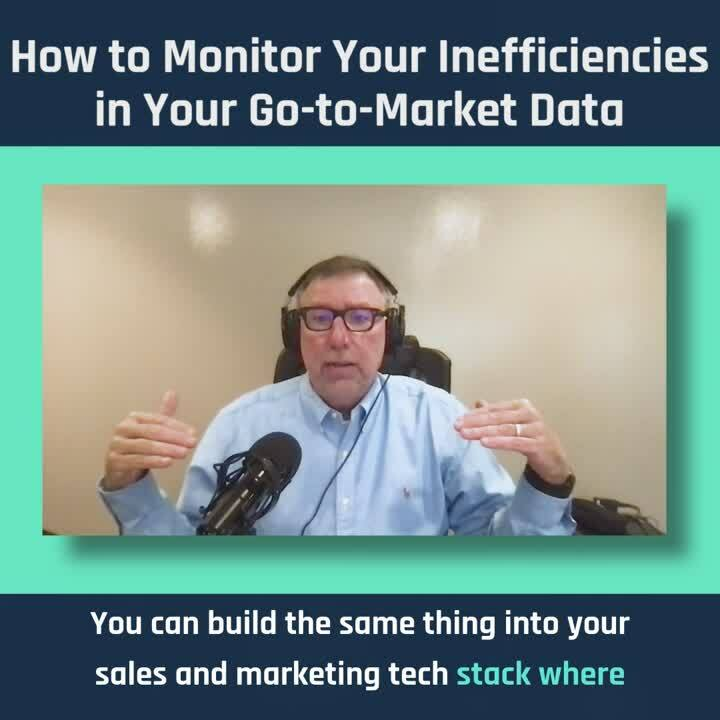 Scott-Stouffer-Data-Integrity