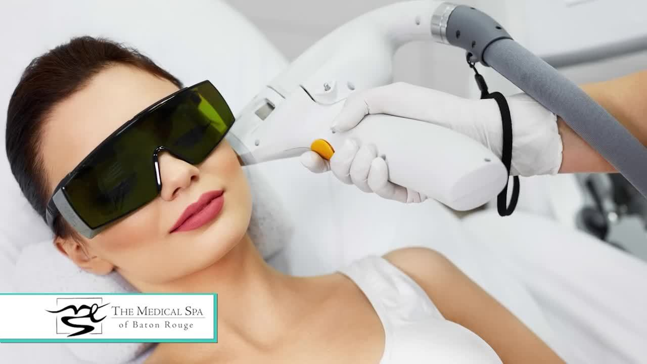 Laser Hair Removal_GENERAL