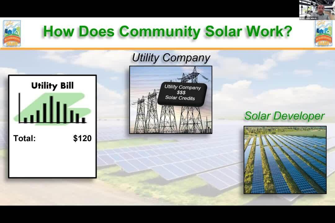How Does Community Solar Work - Dec 2020-1