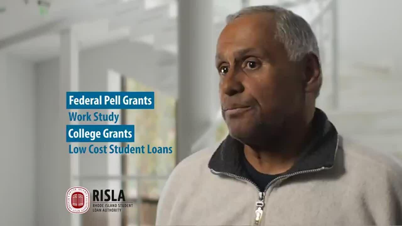RISL3718_RISLA Testimonials_Frank_30_SD