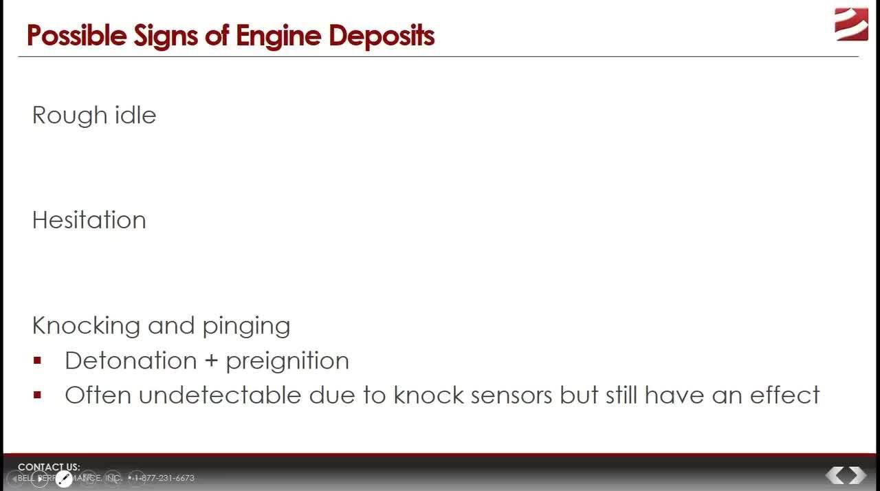 Gasoline detergent and Top Tier 1216_sales meeting