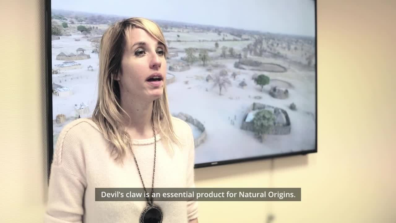 NATURAL ORIGINS ITW FEV 2020 - V2
