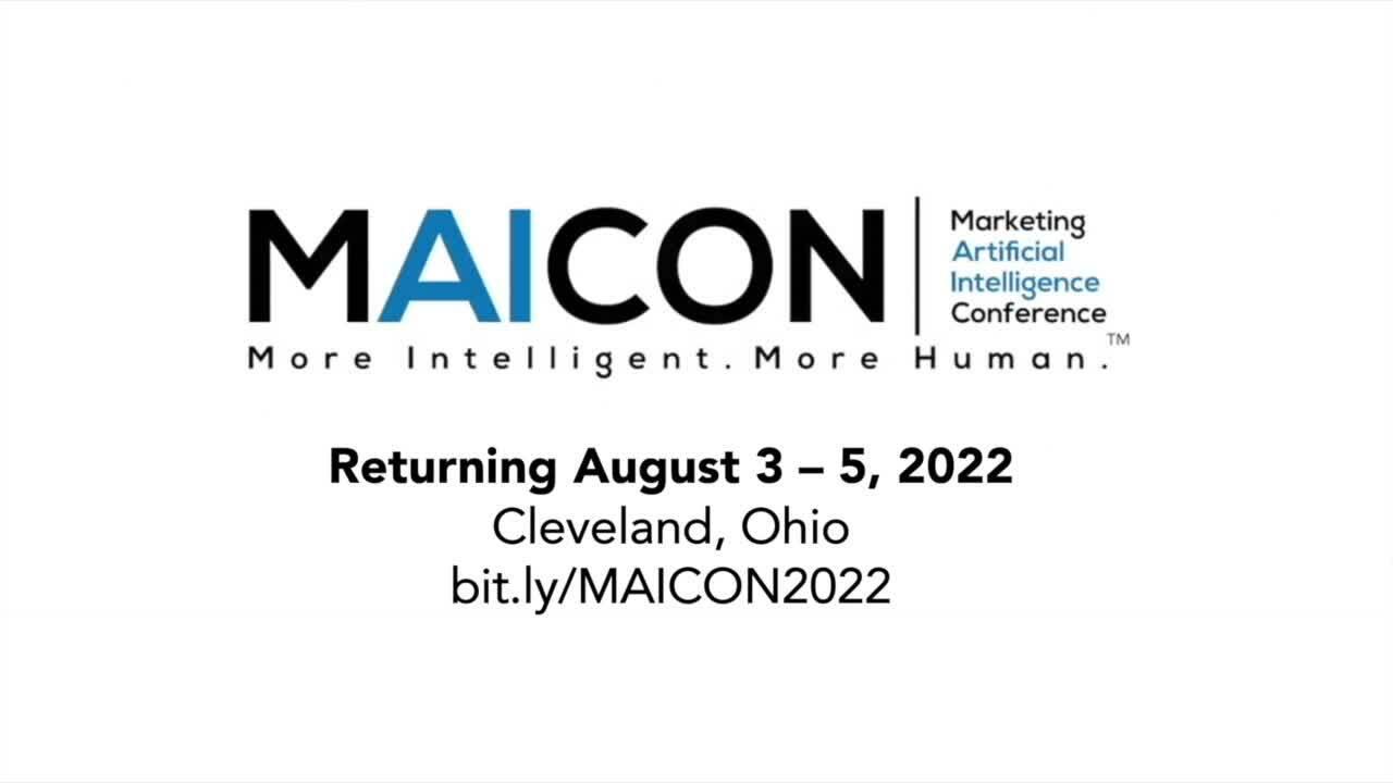 MAICON-2022-testimonials