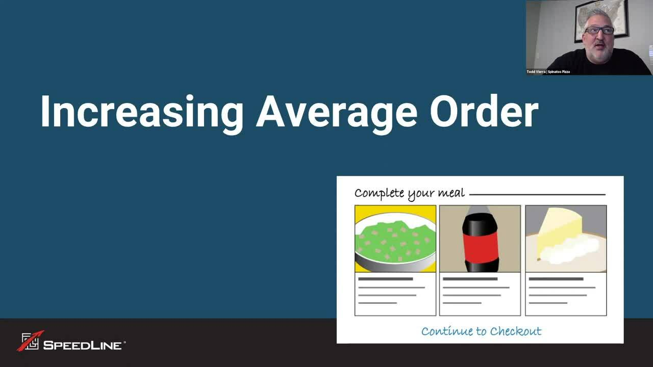 Building Your Brand Experience Online Ordering Best Practices
