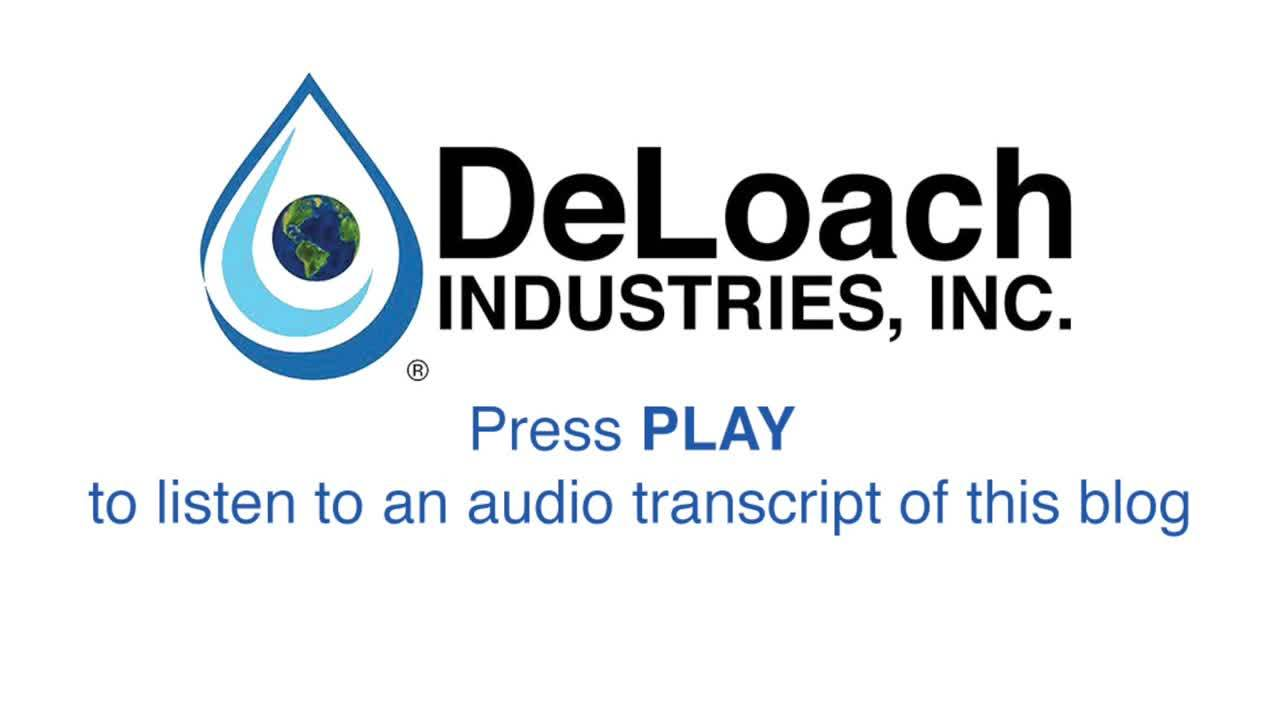 How Decarbonation Works (audio)