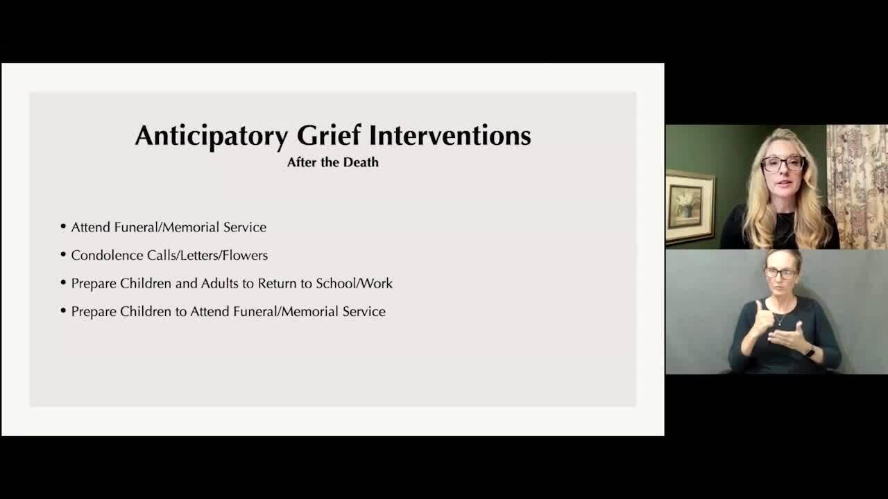 POS057990-Anticipatory Grief - small