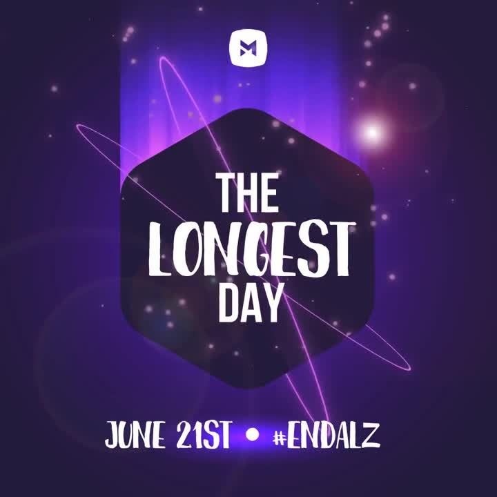 The Longest Day 5.28.42 PM