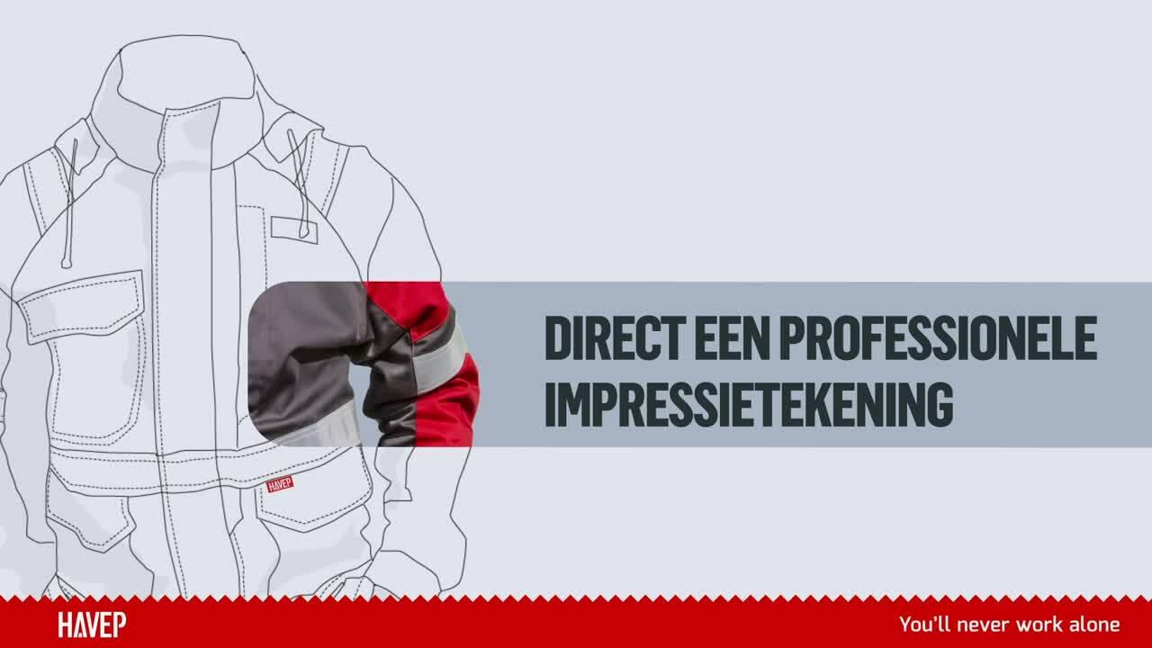 Easy design_V03