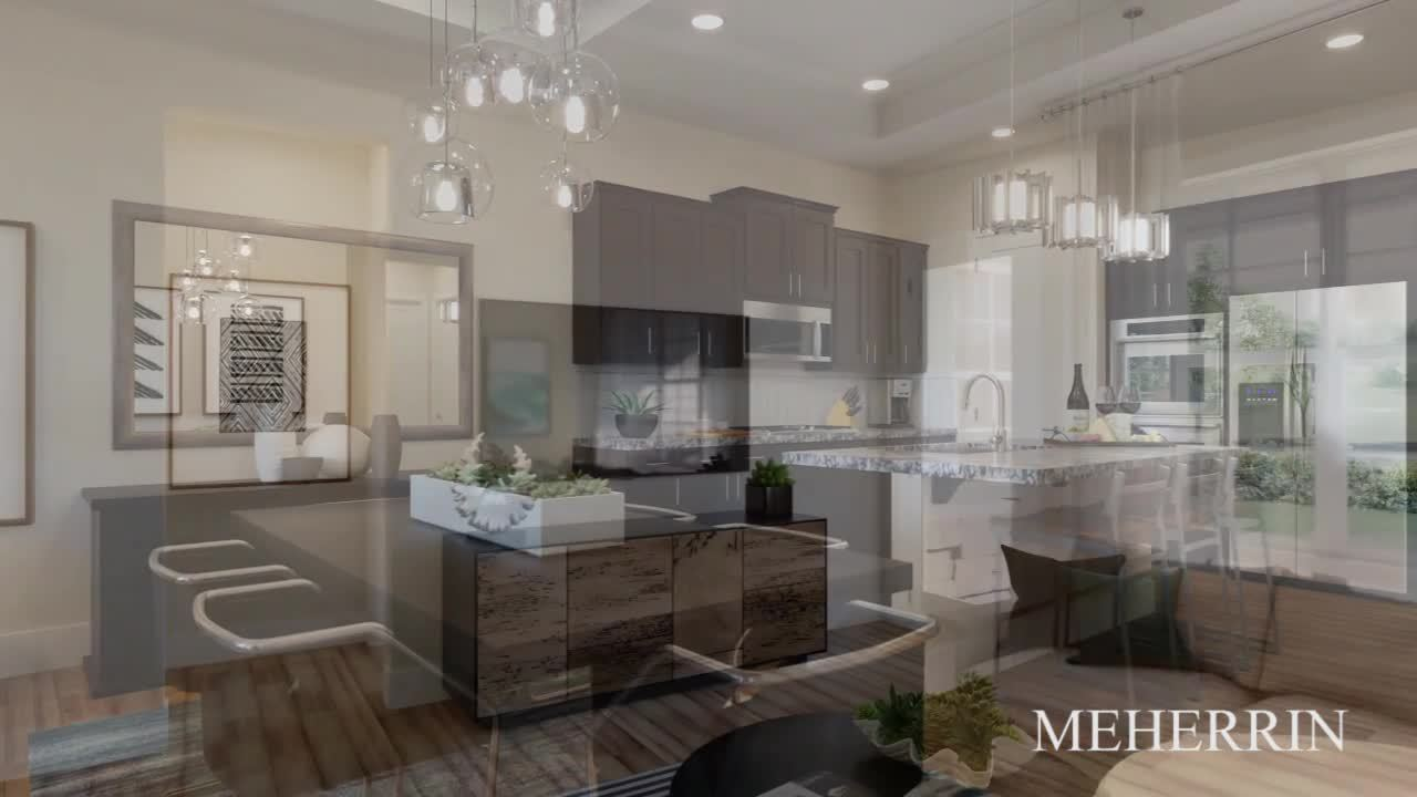 Winchester Homes Video