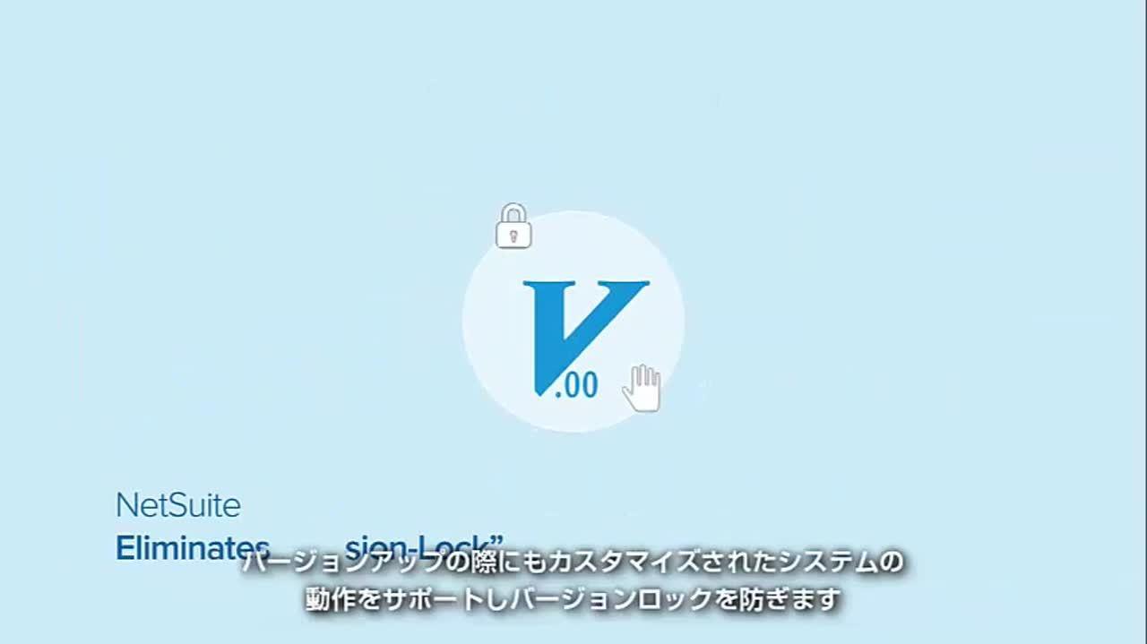 NetSuite_CIO