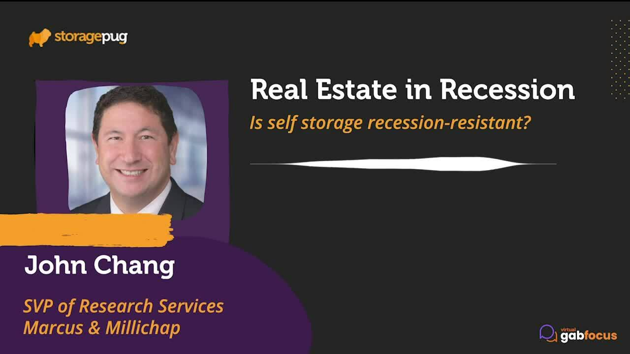 jchang-recession-V2