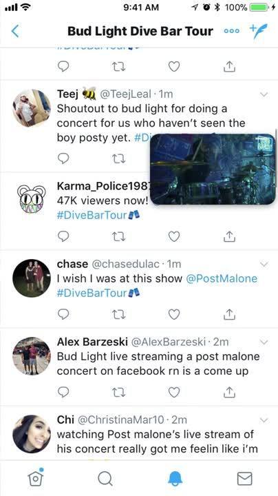 post_malone_lbs