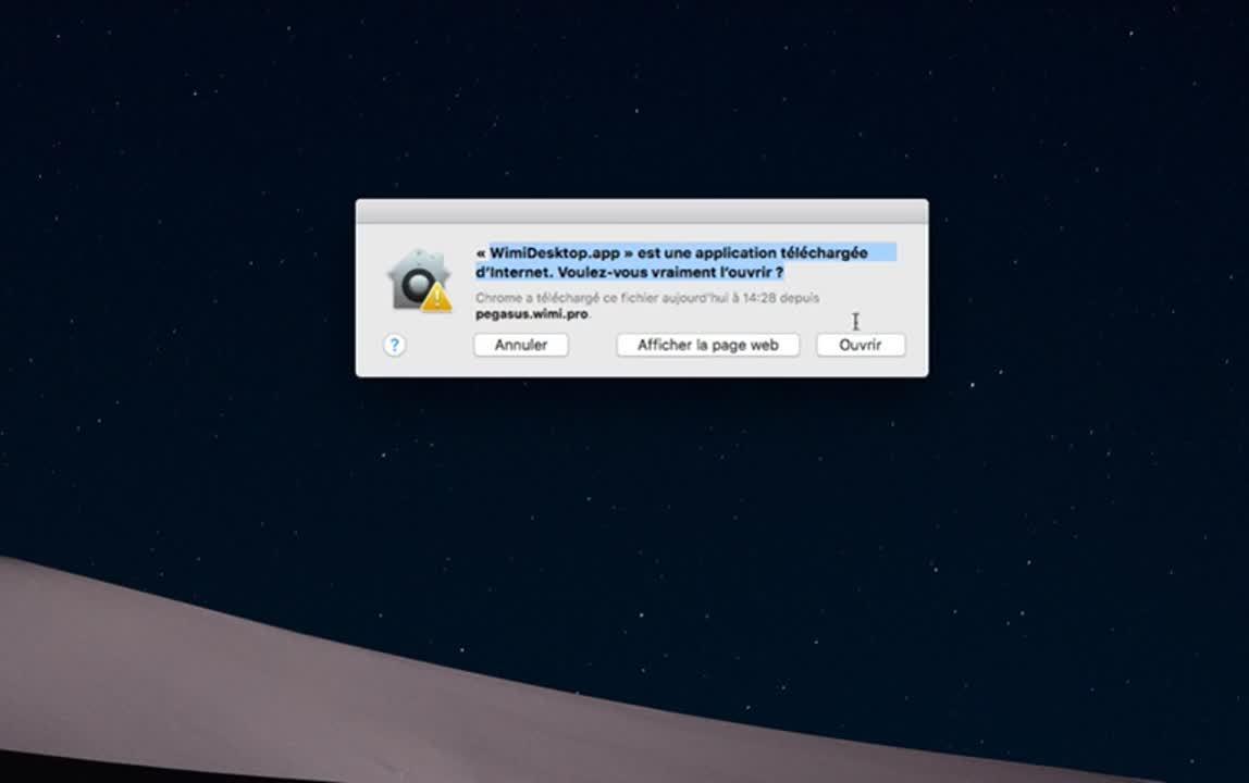 installer-wimi-desktop-sur-macos-wimi_miro