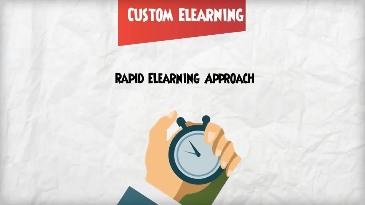 ELearning Development (1)