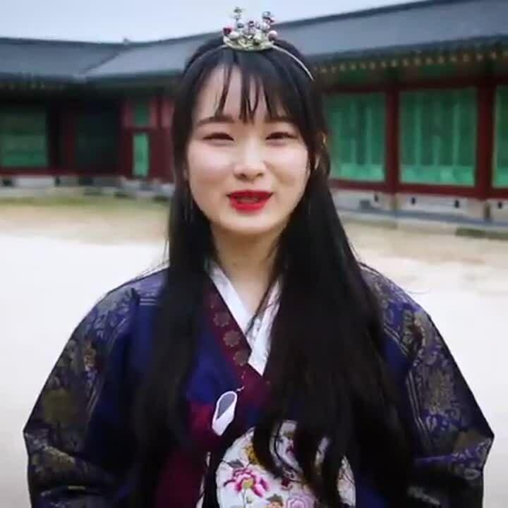 KoreanFast