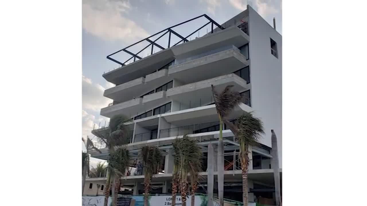the-fives-oceantfront-construction-progress