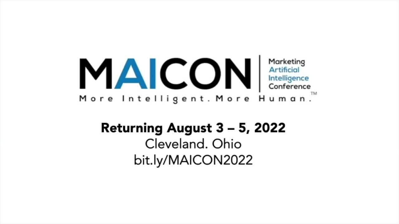 MAICON22-Promo-Short-2