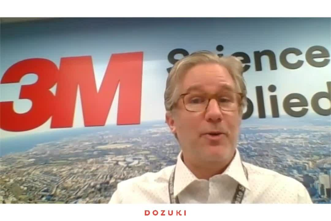 Webinar-Solutions-for-Shifting-Workforce-with-3M_Dozuki