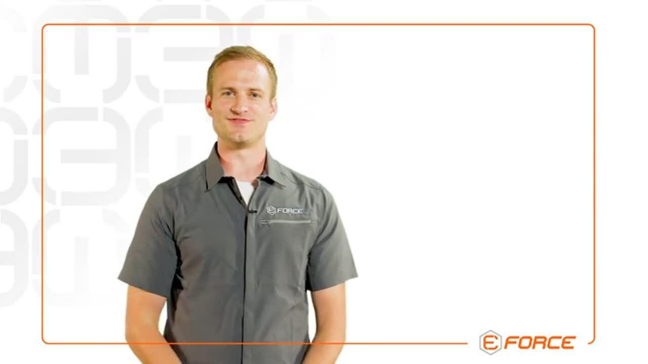 Eforce CAD_v1