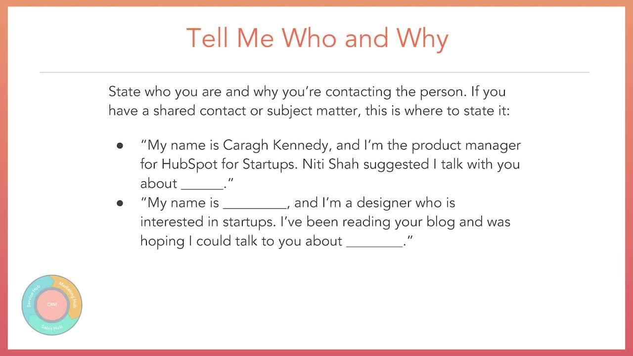 HubSpot-ForStartups