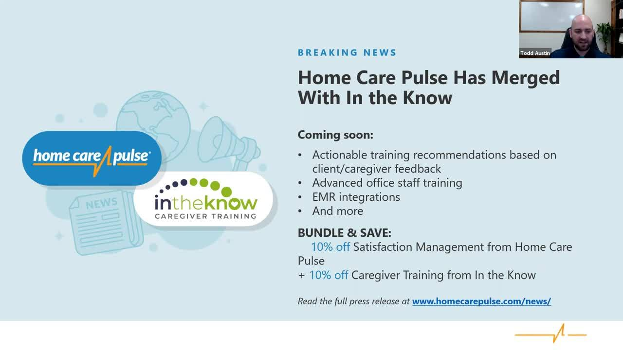 Trimmed_home_care_pulse