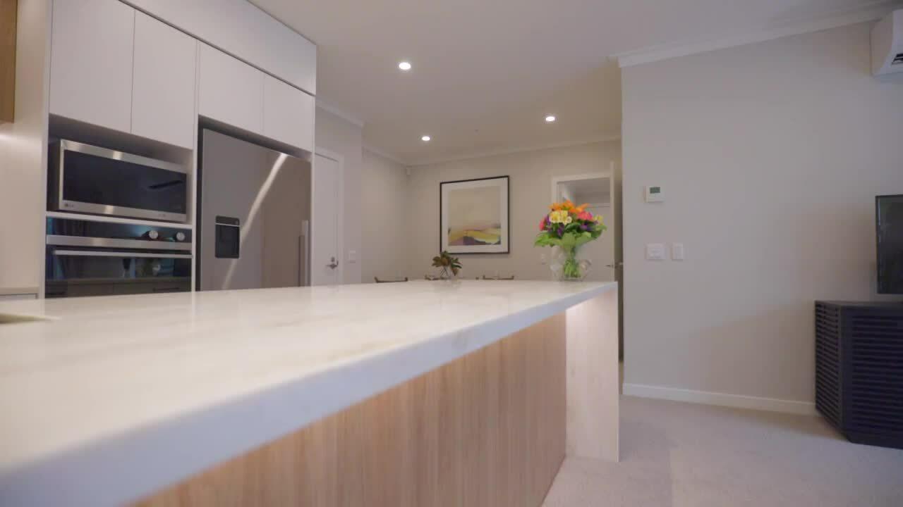 Nellie Melba Walkthrough Property 4 V2