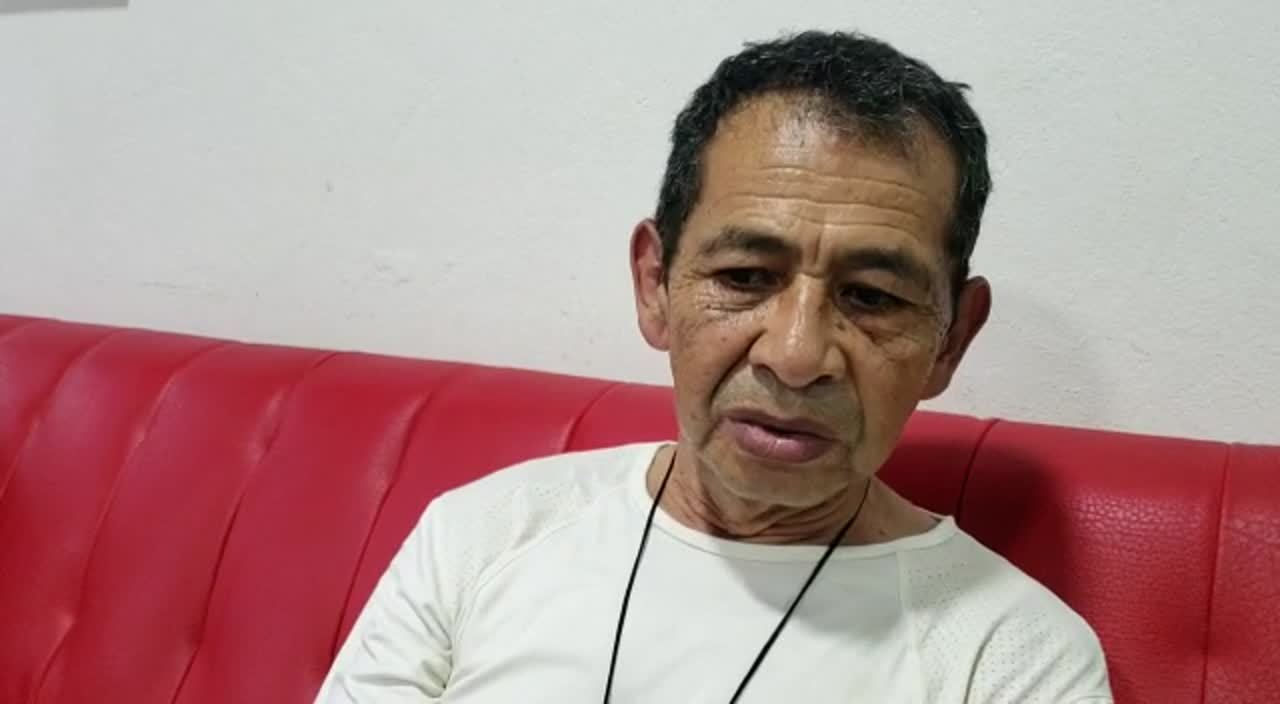 JAIRO SANCHEZ