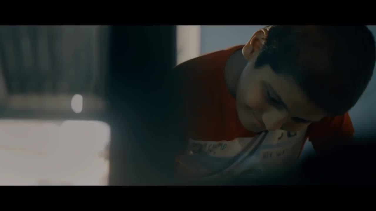 Aditya-birla-JumpForHealth2019-Thankyou