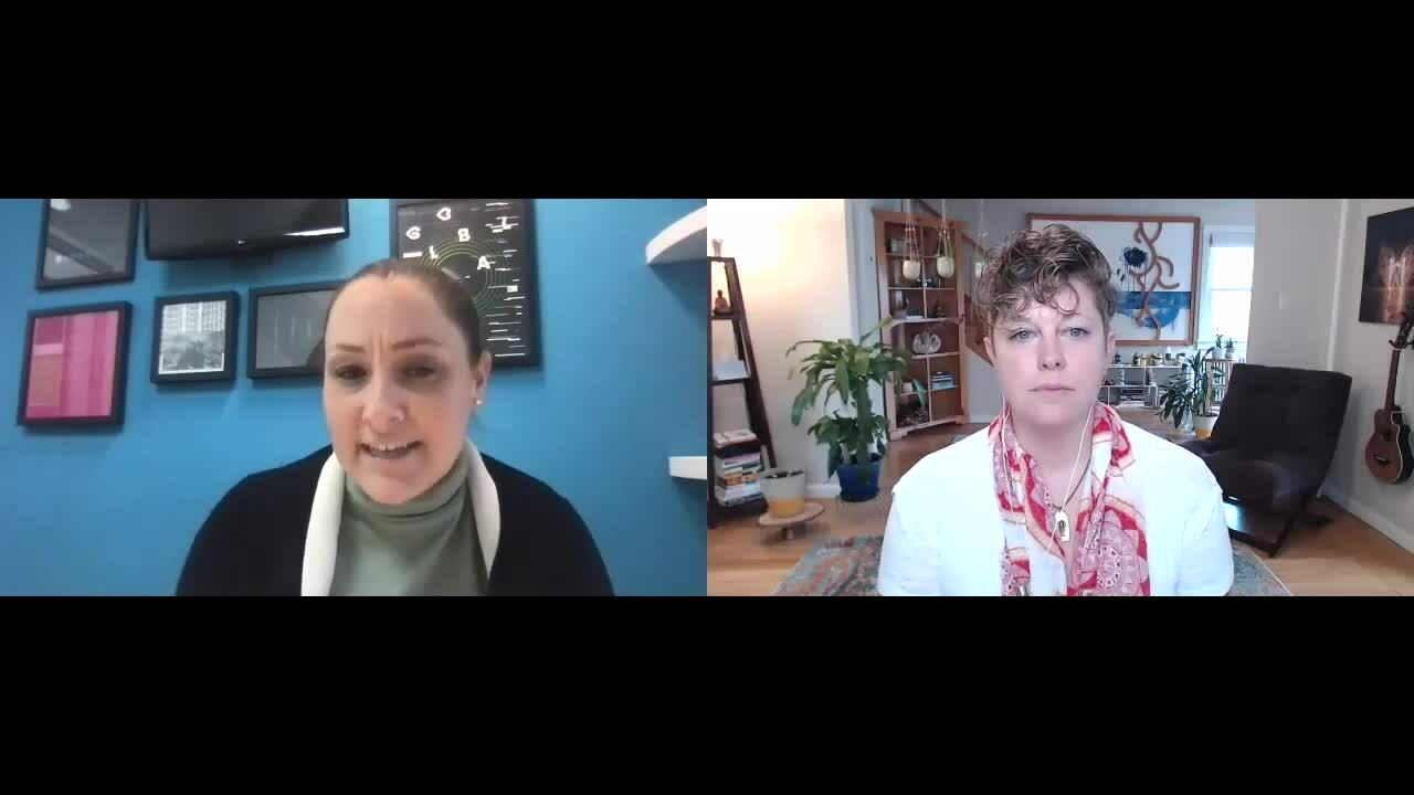 Ep 90_ Winning an RFP with Playfulness, with Sophia Story (1)