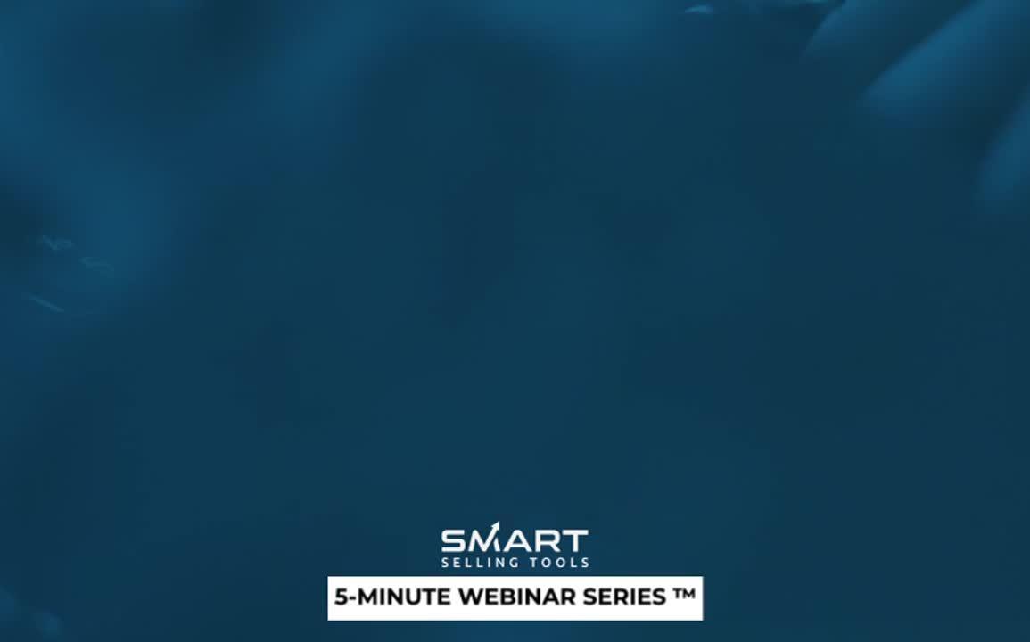 smart_selling_5min