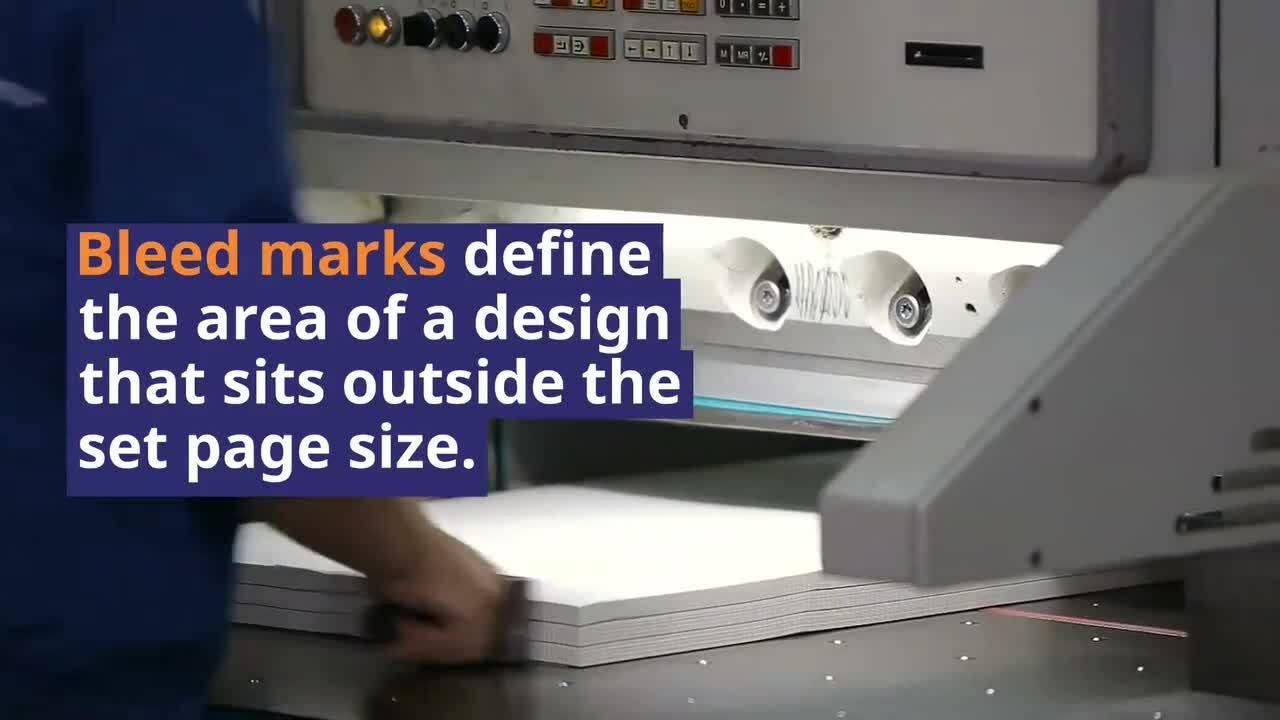 Printer_Marks
