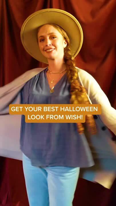 210931_Wish_Halloween_PumpkinCostume_TikTok_15s_VT_en_US