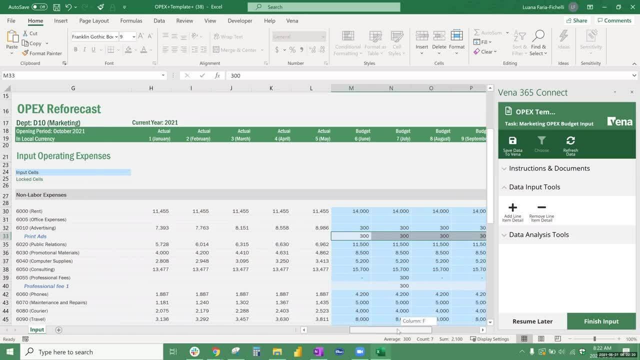 V365_Video 3 Data input tools-1