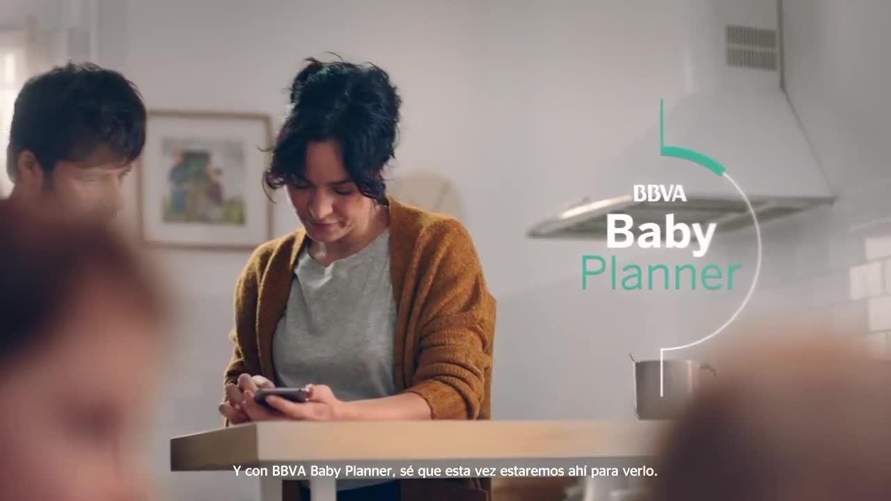 BBVA-BABYPLANNER-PRIMERAPALABRA