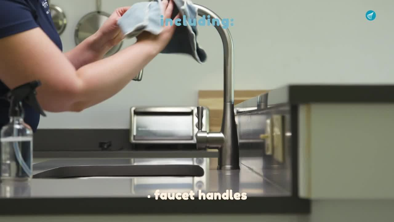 0036_disinfecting high-touch areas in your home-1920x1080