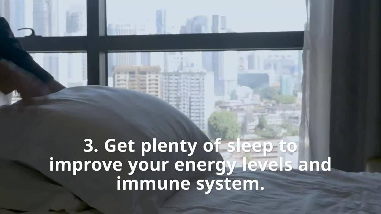 6-habits-to-live-longer(matrix)