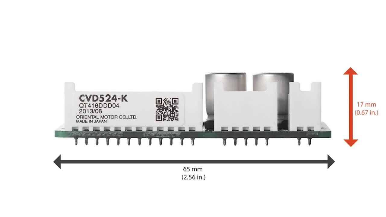 Improve Your 2-Phase Stepper Motor Performance