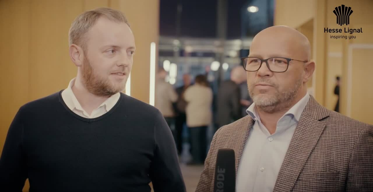 Hesse_Lignal_Kundenstatements