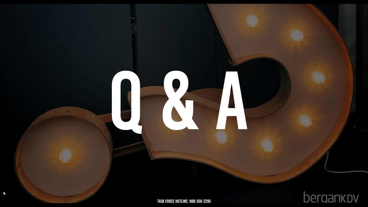 Construction Industry -- Expert Panel Q&A  (1)