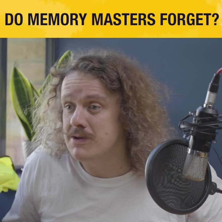 Ed-Memory-Master