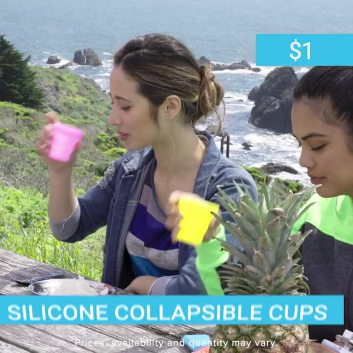 Wish_Camping_Silicone_Collapisble_Cup