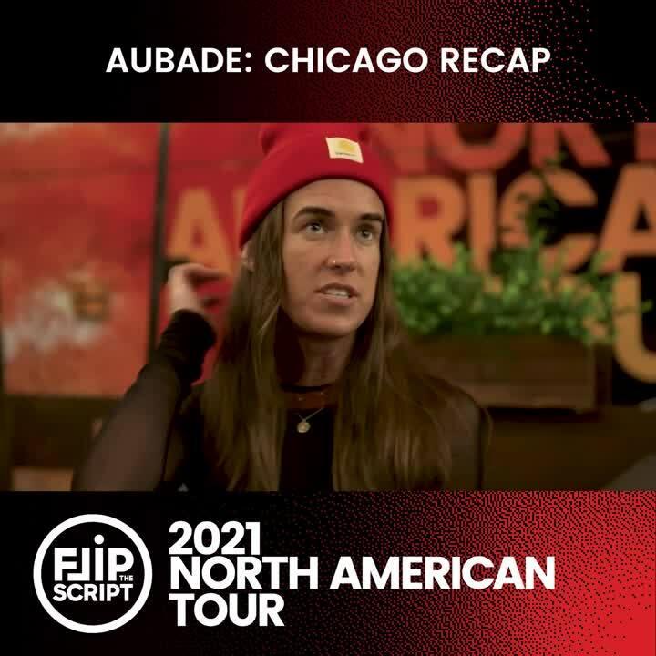 AUBADE_CHICAGO_HL