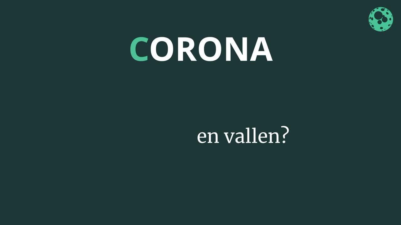 BCA strategy-Ondernemers_Coroana crisis_SOCIAL