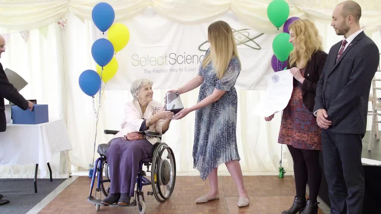 SSci_Queens_Award_Event_21_147_V4