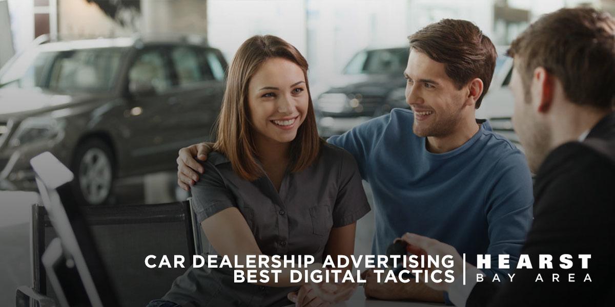 Car_Dealership_Strategies