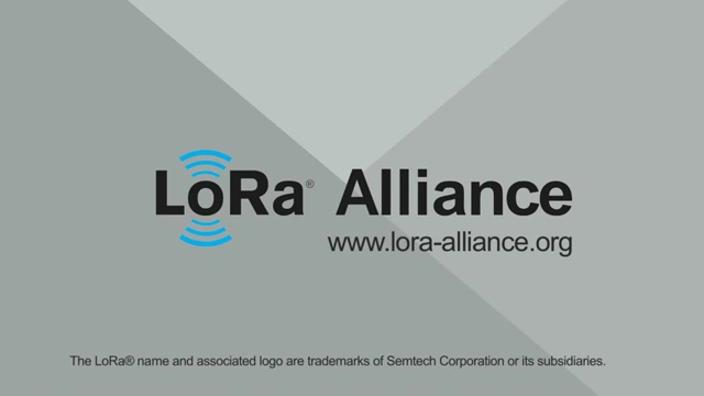 y2mate.com - LoRa Alliance and NNNCo_rGD8cySSeZU_360p